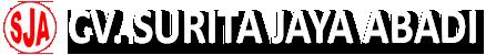 CV Surita Jaya Abadi